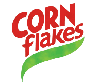 cereal-corn-flakes