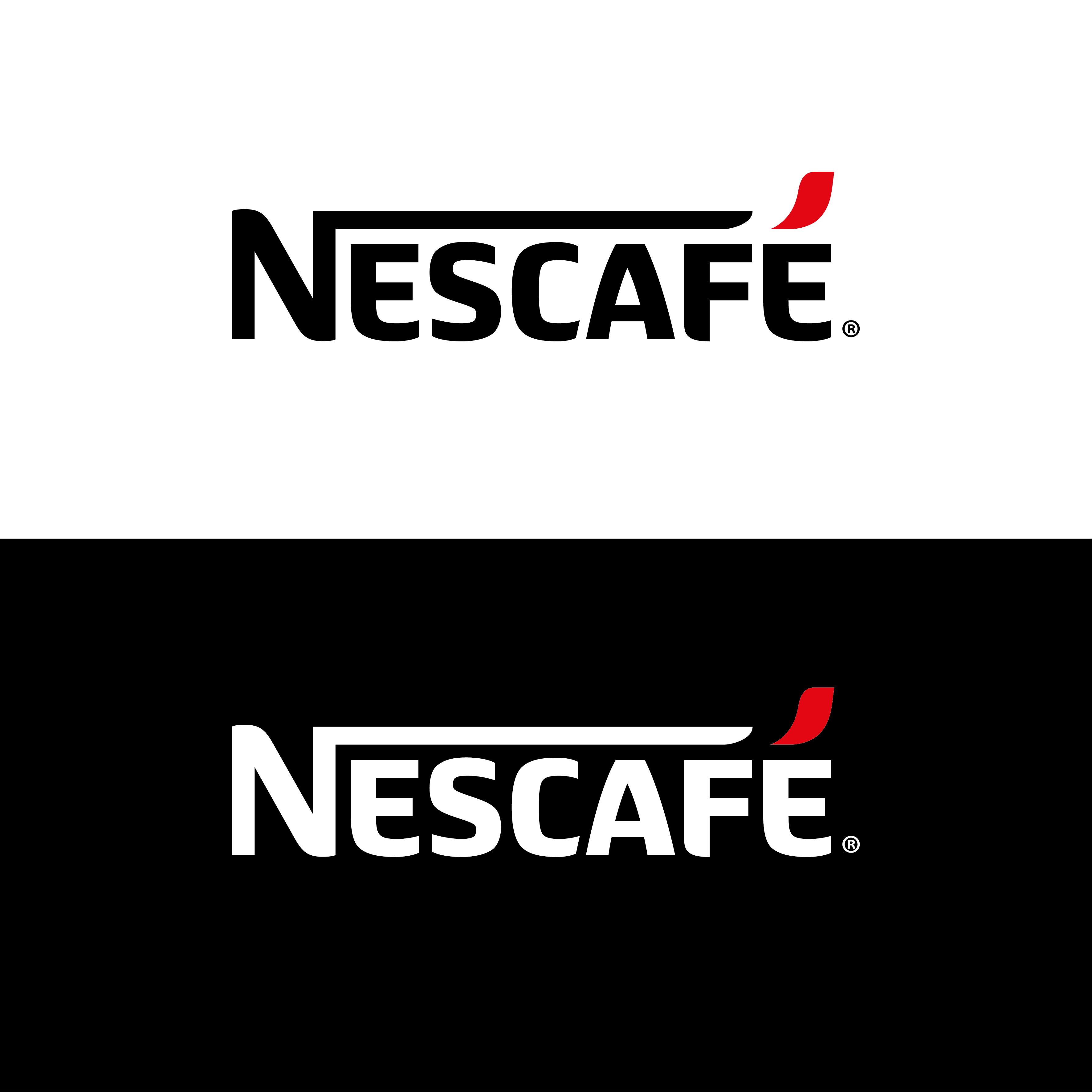 Logo Nescafe NW-01.png