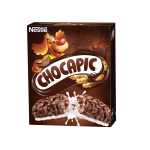 /chocapic/cereal