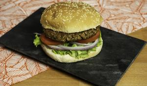 Hamburguesa de zuchini - 03103 copia_0.jpg